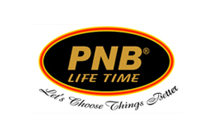 PNB KITCHEN APPLIANCES