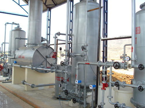 pn-industrial-demineralization-plant